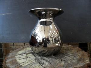 Zilver vaasje te koop bij Veldt Restpartijen te Heerle
