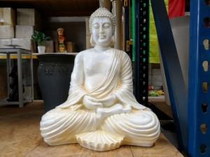 VR Boeddha