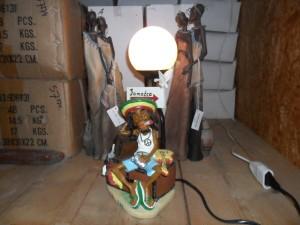 Rasta lamp 4