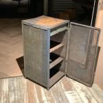 Industriële meubelen 2